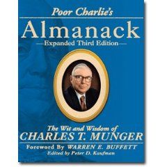 poor-charlies-almanack