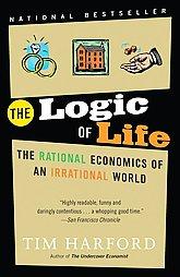 logic-of-life
